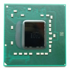 Северный мост Intel  LE82GM965 [SLA5T], BGA
